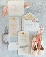 elizabeth-cody-real-wedding-invitations-parisian-theme.jpg