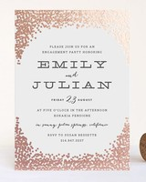 engagement-party-invitations-rose-gold-polka-dots-0216.jpg