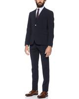 fall-groom-suits-east-dane-mr-start-cheshire-suit-1014.jpg