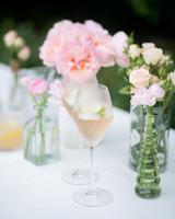 fashionable-hostess-bridal-shower-sangria-flowers-0416.jpg