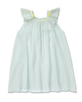 flower-girl-dress-marie-chantal-floaty-dress-aqua-1214.jpg