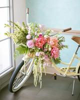 french bridal shower kimberly chau 01 photography