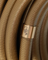 gold hose