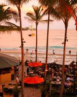 hawaii-restaurants-the-royal-hawaiian-mai-tai-bar-0515.jpg