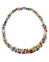 heyman_ohb_601745_gold_plat_mutli_col_sap_dia_necklace.jpg