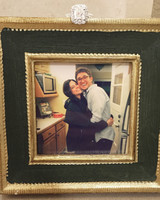 holiday-proposal-aspen-lucinda-matthew-ring-frame-0115.jpg