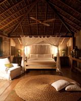 honeymoon-destinations-2015-brazil-uxua-casa-room-0115.jpg