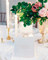 jemma-michael-wedding-placecard-002600007-s112110-0815.jpg