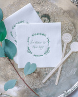 kendall-grant-wedding-cocktailnapkins-020-s112328-1215.jpg