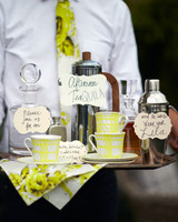 lela-rose-pret-a-party-book-launch-tea-quila-tray-0915.jpg