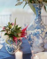 lindsay-garrett-wedding-centerpieces-0736-s111850-0415.jpg