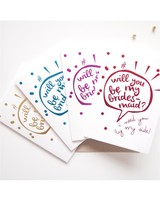 maytide-stationery-will-you-be-my-bridesmaid-card-0216.jpg