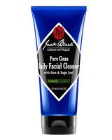 mens-grooming-products-jack-black-facial-cleanser-1114.jpg