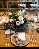 meshach-warren-wedding-placesettings-0608-6134942-0716.jpg