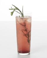 mocktails-lavender-cocktail-018-d112317-fallsip15-1115.jpg