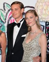 monaco-royal-wedding-couple-gettyimages-467909760-0715.jpg