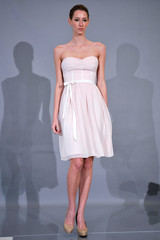 monique-lhuillier-bridesmaids-fall2012-wd108109-005-df.jpg