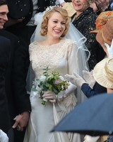 movie-wedding-dresses-age-of-adaline-blake-lively-0316.jpg