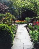 nyc-proposal-spot-st-luke-episcopal-church-garden-1114.jpg