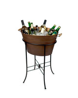 outdoor-registry-items-coppercooler-bedbathbeyond-0814.jpg