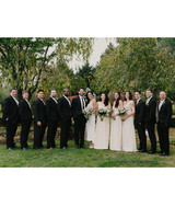 rosie-constantine-wedding-bridalparty-358-s112177-1015.jpg