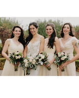 rosie-constantine-wedding-bridesmaids-357-s112177-1015.jpg