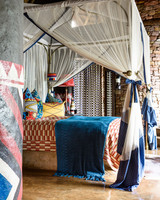 singita-pamushana-lodge-africa-wedding-venue-room-0815.jpg