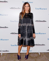 sjp-shoe-roundup-arts-connection-35th-anniversary-0515.jpg