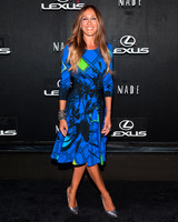 sjp-shoe-roundup-lexus-design-disrupted-fall-2015-0515.jpg
