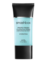 smashbox-photo-finish-hydrating-foundation-primer-0314.jpg