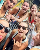 soulcycle-christina-bachelorette-party-post-class-0815.jpg