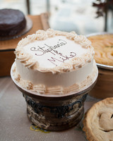 stephanie-mike-wedding-north-carolina-cake-320-s112980.jpg