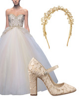 sting-trudie-styler-inspired-wedding-bride-outfit-0814.jpg