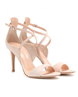 summer-wedding-shoes-gianvito-rossi-suede-sandals-0515.jpg