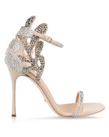 summer-wedding-shoes-sergio-rossi-matisse-sandals-0515.jpg