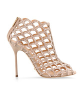 summer-wedding-shoes-sergio-rossi-mermaid-sandals-0515.jpg