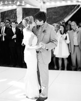 susan-cartter-wedding-firstdance-13920011-s111503-0914.jpg