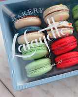 unexpected-bridal-shower-gifts-lafayette-macarons-1115.jpg