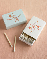valentines-day-wedding-favor-cupid-matchbox-sum08-0115.jpg