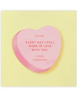vday-cards-we-love-paperless-post-sweetheart-card-0216.jpg