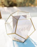 wedding gift tables rachel solomon photography