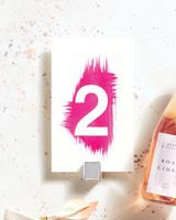 zzdiy-table-numbers-brushstroke-painted-card-sp15-0715.jpg