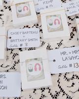 abby-chris-wedding-texas-playingcards-0010-s112832-0516.jpg