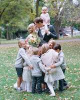 adrienne-jason-wedding-minnesota-group-hug-0323-s111925.jpg