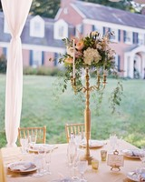 amy-garrison-wedding-tallcenterpiece-00695-6134266-0816.jpg