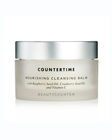 big-day-beauty-awards-beautycounter-cleansing-balm-0216.jpg