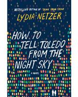 books-read-before-marriage-toledo-night-sky-netzer-0115.jpg