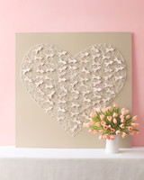 bridal-shower-games-heart-escort-card-display-su12-0315.jpg