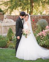 bride-groom-garden-2013-08-31-bomibilly-0232-mwds110832.jpg