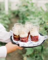 camryn eugene mason jar desserts